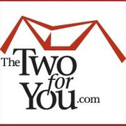 The Two For You - Coldwell Banker HomeSale Realtyさんの写真