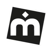 Foto von monofaktur GmbH