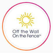 Off the Wall On the Fence's photo
