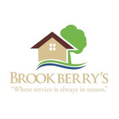 Brookberry's Landscaping & Home Improvement's photo