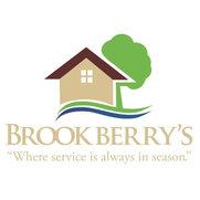 Brookberry's Landscaping & Home Improvement's photo