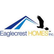 Eaglecrest Homes Inc's photo
