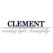 Clement Windows Group Ltd's photo