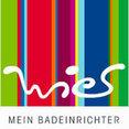 Profilbild von Bäderstudio Wies