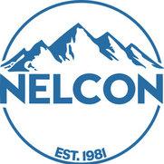 Nelcon Inc's photo