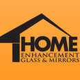 Home Enhancement Glass and Mirror's profile photo