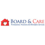 Board And Care's photo