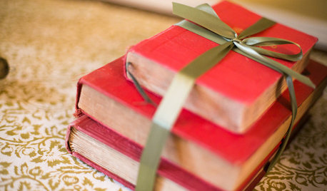 12 Great Gifts That Will Never Fail to Impress