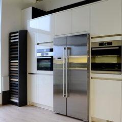 Gerwens Gronau gerwens küchen gronau de 48599