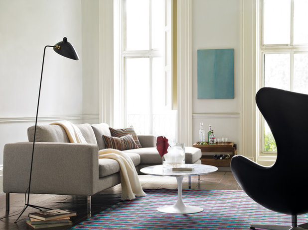 Moderne  by Design Within Reach