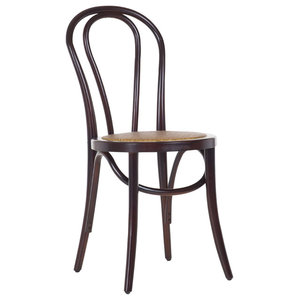 Anthon Dining Chair