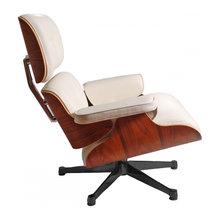 Furniture for homer