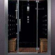 Steam Showers Inc's photo