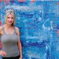 Abstract Art : Tanya Lozano's profile photo
