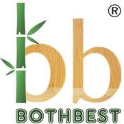 Bothbest Bamboo Flooring's photo