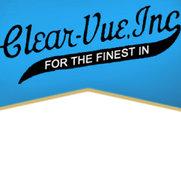 Foto de Clear-Vue Inc.