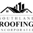SOUTHLAND ROOFING INC's profile photo