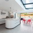 Dulwich Design Kitchens Ltd's profile photo