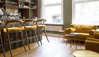 Die 15 Besten Hersteller Von Mobel Wohnaccessoires In Utrecht Ut