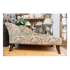 Fabric, wallpaper & upholstery