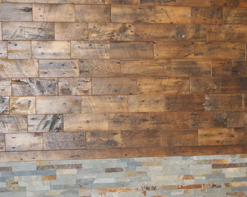 Reclaimed Wood Wall Tiles WB Designs - Reclaimed Wood Wall Tiles WB Designs