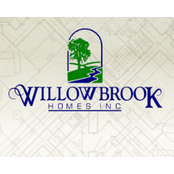 Willowbrook Homes Inc.'s photo