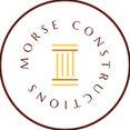 Morse Constructions's profile photo