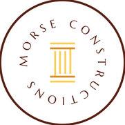 Morse Constructions's photo