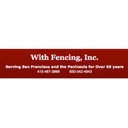 With Fencing Inc.'s photo