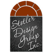 Foto de Stotler Design Group
