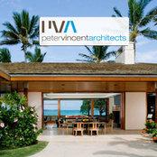 Peter Vincent Architects's photo