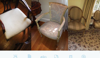 UCM Upholstery Cleaning San Antonio