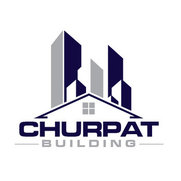 Churpat Building's photo