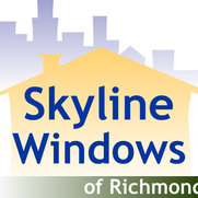 Skyline Windows of Richmond's photo