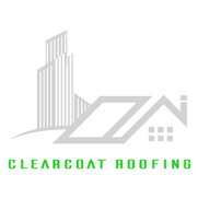 ClearCoat Roofing LLC's photo