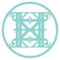 Kathryn J. LeMaster Art & Design's profile photo