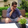 Photo de profil de Architecte Paysagiste Terrasse Jardin Balcon