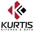 Kurtis Kitchen & Bath's profile photo