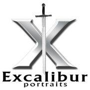Excalibur Portraits's photo