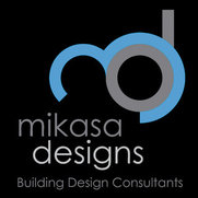 Mikasa Designs's photo