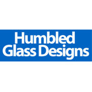 Humbled Glass Designs's photo