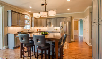 Elegant Best 15 Kitchen And Bathroom Designers In Charlotte, NC | Houzz