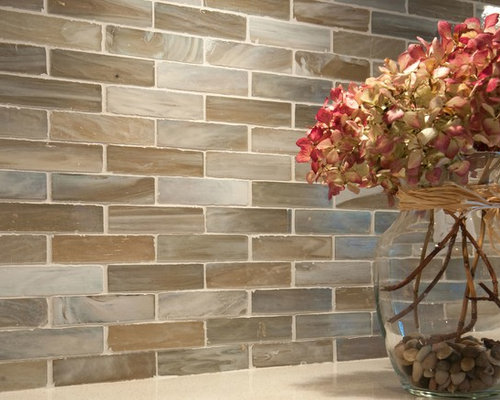 Mosaic - Products