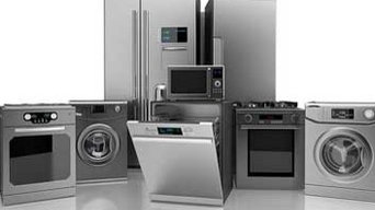 Honolulu Appliance Repair Pro