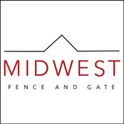 Midwest Fence and Gate's photo