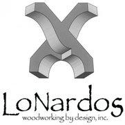 LoNardo's Woodworking by Design, Inc's photo