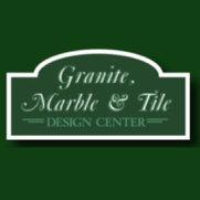Granite, Marble & Tile Design Center's photo