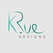 K. Rue Designs, LLC's photo