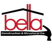 Bella Construction & Structural Company's photo