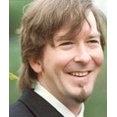 Joe Helms Studios's profile photo